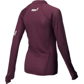 inov-8 Base Elite Ondergoed Dames violet